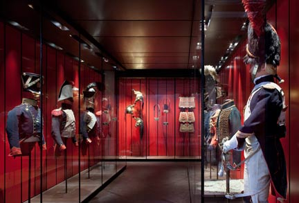 Nuit-Musee-Invalides-costumes1_432