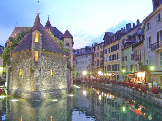 Annecy-02