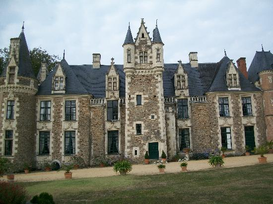 chateau-du-pin-approx